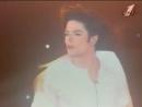 The World Music Awards (ОРТ, 1996) Майкл Джексон