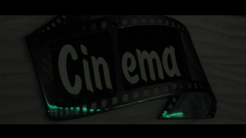 Әділ Тұрсынбаевтың док фильмі.