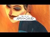 Iwantchu Timelapse by Amin Daud