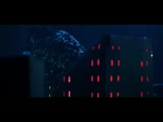 JEEMBO feat. Boulevard Depo & ЛАУД — M.O.D.