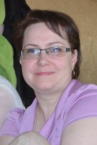 Natasha Mashko, 29 декабря , Москва, id73074860