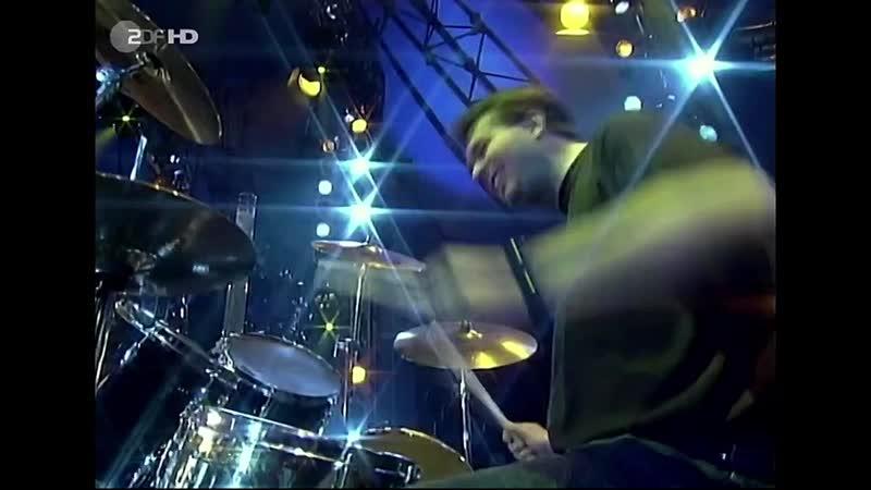 Mariska Veres Shocking_Jazz Quintet Robbie Van Leeuwen_Venus_