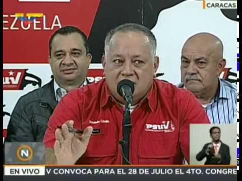 En Colombia no permiten ningún tipo de auditoría en elecciones pero hablan de fraude en Venezuela