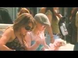 Реальные девчонкиMaterial Girls Trailer 2006