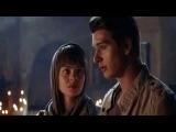 Верни мою любовь 7-8 серия (2014) Мелодрама,драма,сериал,кино,фильм