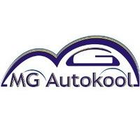 Mg Autokool, 13 апреля , Москва, id169611162
