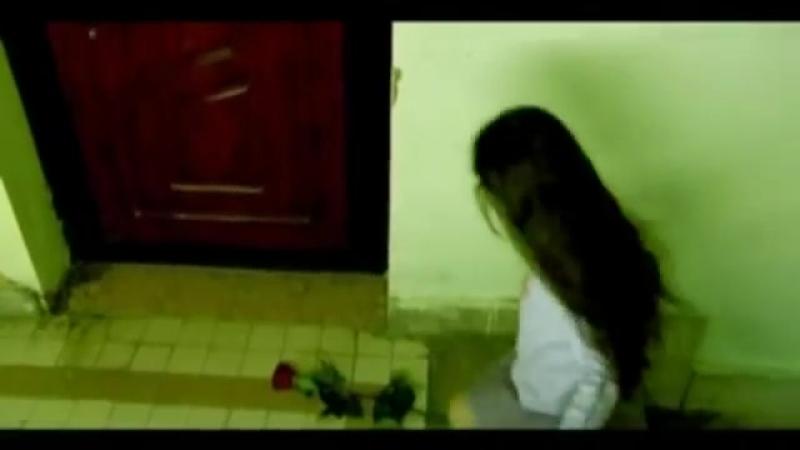 Shaxriyor - Seni ko'rdim _ Шахриёр - Сени курдим.mp4