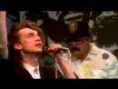 Альянс - Звуки на заре (1987)