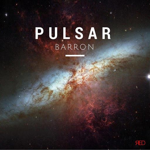 Barron альбом Pulsar