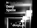 Deep Spelle Everybody's Smiling Original Mix