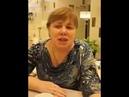 Отзыв Любовь Садовникова квартира в России Зеленая Дорога