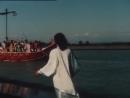 ВИА Иверия - Лейтмотив Арго (Мюзикл Весёлая хроника опасного путешествия, 1986)