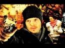 С любовью из АДА (2014) - Криминальная мелодрама смотреть фильм онлайн