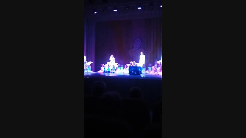 концерт к дню матери в дк энергетик в г новомичуринск