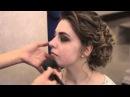 Фестиваль Свадьба Моей Мечты Часть 1 - DTvideo - творческая группа видеографии