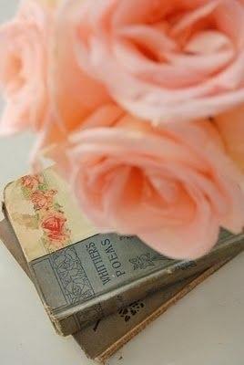 Нежнее нежного... Спокойных снов, дорогие, любимые, ненаглядные, желанные..................