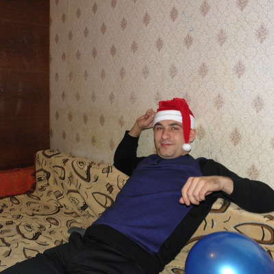 Олег Галтюк, 20 сентября 1991, Москва, id162243168