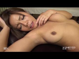 heyzo 1148 Sara Saijo Creampie, Masturbation, Blowjob, Uncensored Japanese Asian Girl