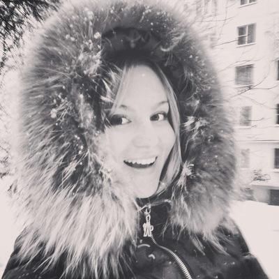 Мария Сергеева, 12 апреля , Нижний Новгород, id149887525