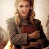 Воровка книг (2014) смотреть онлайн