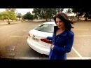 Kia Cerato 2013 - Review