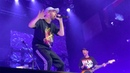 Mike Shinoda - Live [full show] @ Las Vegas House of Blues 10/30/2018 Halloween with Phoenix