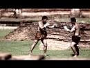 Смертельные техники ударов в Муай Боран