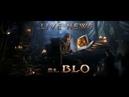 Diablo 3 Портал дерзаний 65 Старт 15 сезона Европа Для новичков