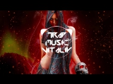 🚀 Vitaliy Trap Music - NoWar 🚀 #music #belgorod #trapmusic #bestmusic #clubmusic #musicmix #белгород #moscow #музыка