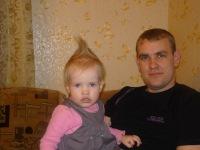 Юрий Артюхов, 4 февраля 1984, Великие Луки, id21175448