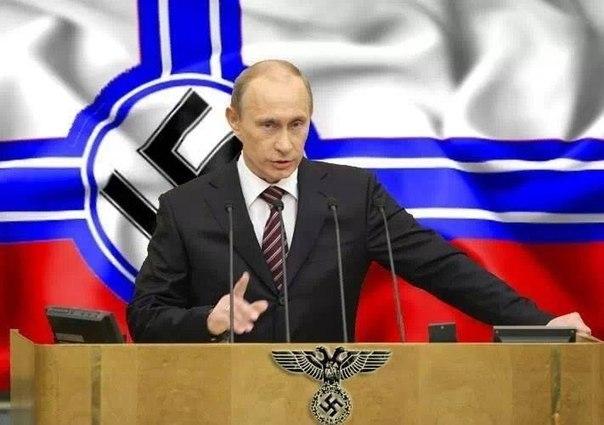 В России хотят освободить от ответственности полицейских, избивающих людей - Цензор.НЕТ 3269