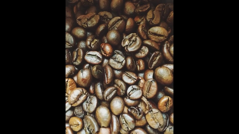 Вы хотели — мы сделали! 😊 По многочисленным просьбам любимых гостей увеличили граммовку кофейного зерна в капучино и латте 🥤 Нас