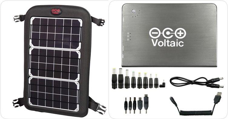 солнечная батарея voltaic в молдове