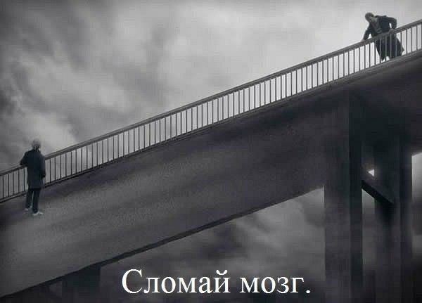 И включи радио Вельвет www.radio-velvet.ru
