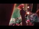 Florence The Machine — Hunger Live at Orange Warsaw Festival, Poland 02.06.2018