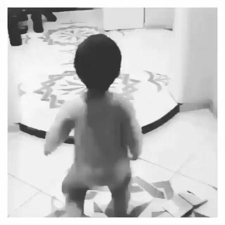 Aslan_madadov017 video