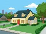 Гриффины | Family Guy | 6 сезон | 10 серия |