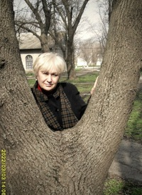 Людмила покажи пизду свою фото 652-904