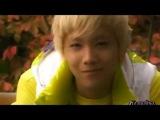 Yesung  Kyuhyun Super Junior   Your Eyes рус  саб