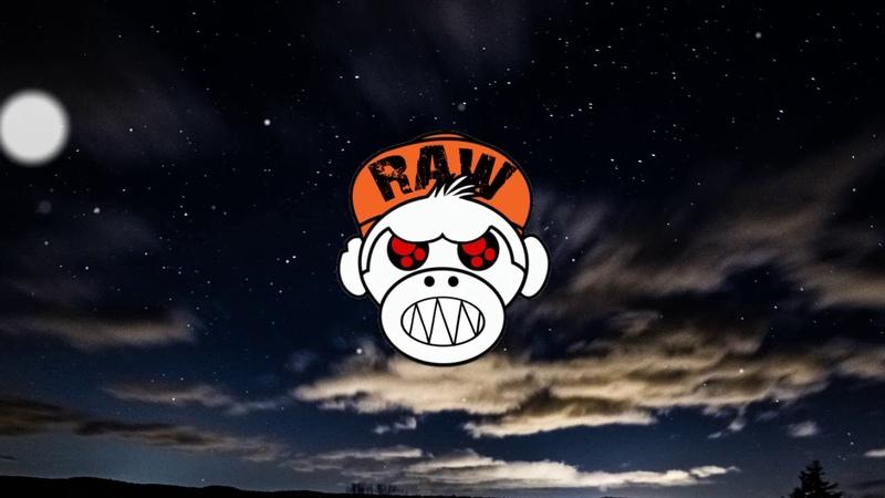 Inpherior - Nothing To Gain (PREMIERE) (XTRA RAW) [MONKEY TEMPO]