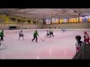 Студенческий хоккейный клуб «Гладиаторы» ГЦОЛИФК выиграли кубок Тарасова