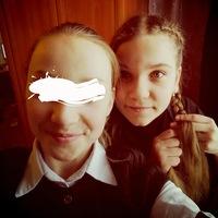 Екатерина Торшина