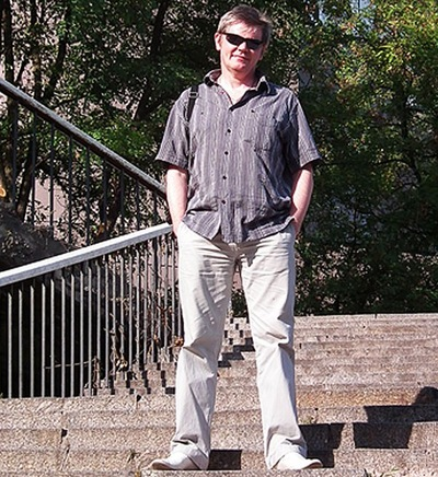 Александр Поздняков, 27 марта , Мурманск, id58474586