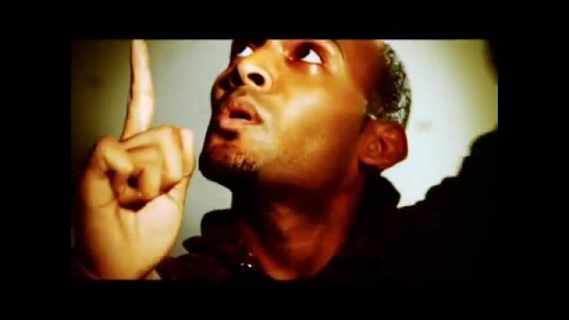 The Shrink Reloaded Flip Da Scrip – Throw Ya Hands In The Air 2K11
