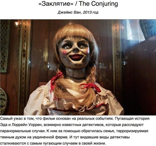 Просмотр русскую парнуху 25 фотография