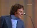 Андрей Миронов Встреча в Концертной студии Останкино 1978 год