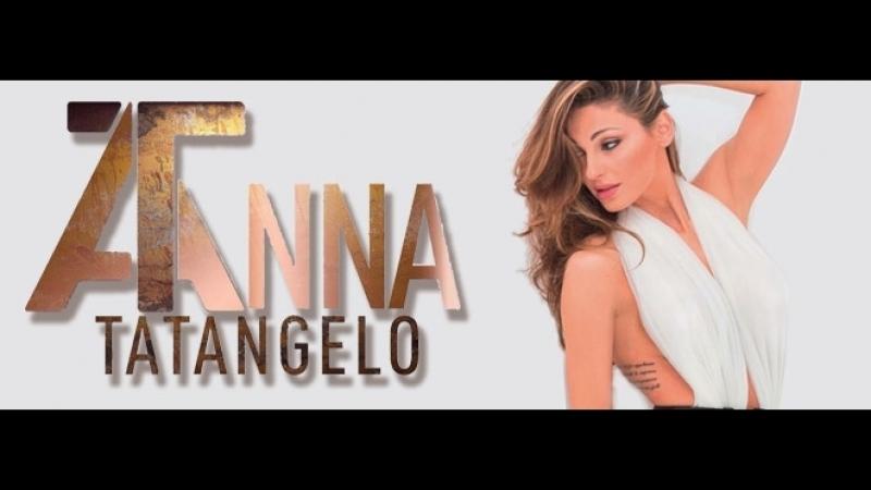 Anna Tatangelo - Libera