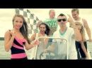 Baflo Jest cool Official Video HD