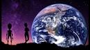 Рождение новой расы Академик В Ю Миронова 27 06 18