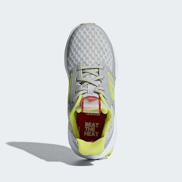 Кроссовки для бега Rapidarun Cool